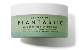beautypie_plantastic_apricot_butter_cleansing_balm_968500_375_1