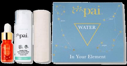 water__christmas_gift_set_2018_pai_skincare_grande