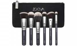 zoeva-vegan-face-set-thumbnail5b473561e8b8a